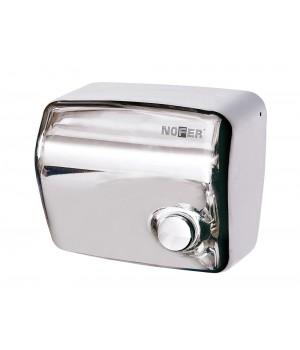 Сушилка для рук Nofer Kai 01250.B