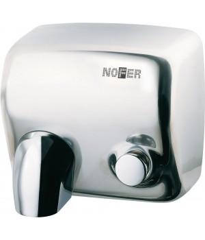 Сушилка для рук Nofer Cyclon 01100.B