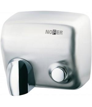 Сушилка для рук Nofer Cyclon 01100.S
