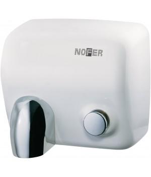 Сушилка для рук Nofer Cyclon 01100.W