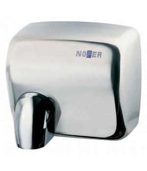 Сушилка для рук Nofer Cyclon 01101.B