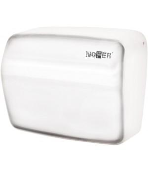 Сушилка для рук Nofer Kai 01251.W