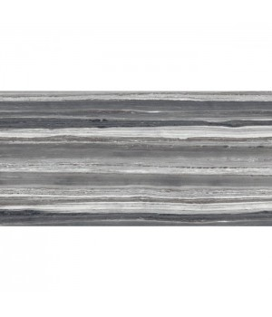 Керамогранит Rondine Palissandro J87029 Dark 1200×600×10