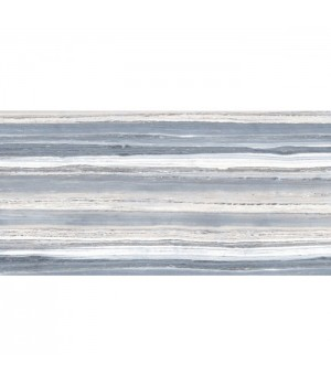 Керамогранит Rondine Palissandro J87027 Azul 1200×600×11