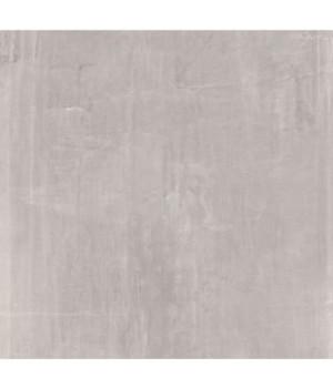 Плитка Colli Ceramica 4201837 Studio Grigio Rett 900x900
