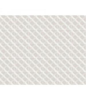 Плитка Colli Ceramica 4201831 Studio Hamptons 203x203