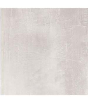 Плитка Colli Ceramica 4201835 Studio Perla Rett 900x900