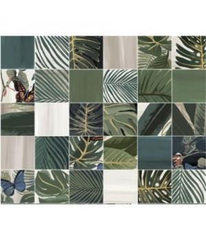 Плитка Colli Ceramica 4201816 Studio Rio 203x203