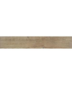 Kерамическая плитка Alaplana OAKLAND NATURAL 150x900x8,5