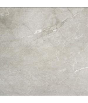 Kерамическая плитка Alaplana Dumbric GREY 750x750x10