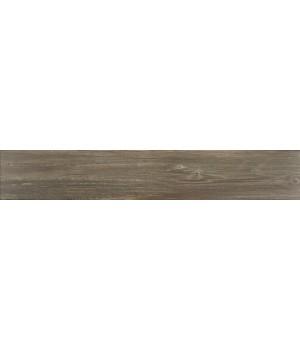 Kерамическая плитка Alaplana OAKLAND ROBLE 150x900x8,5