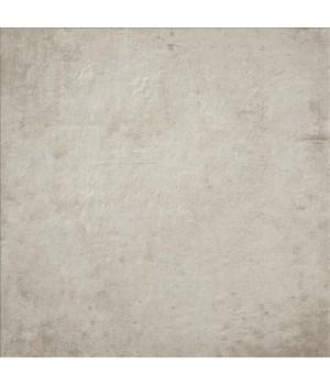 Kерамическая плитка Alaplana LIMERICK BEIGE 600x600x9,8
