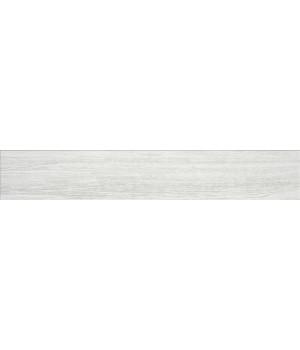 Kерамическая плитка Alaplana OAKLAND BLANCO 150x900x8,5