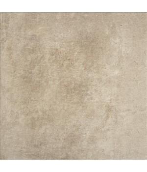 Kерамическая плитка Alaplana LIMERICK TAUPE 600x600x9,8