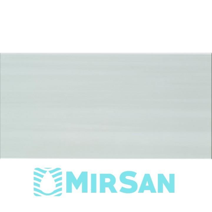 Kерамическая плитка Alaplana Melrose BLANCO 250x500x9,5