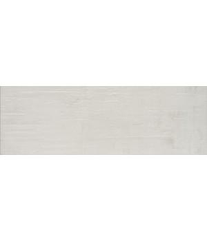 Kерамическая плитка Alaplana ANDUIN BLANCO MATE 250x750x9,5