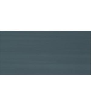Kерамическая плитка Alaplana Melrose GRIS 250x500x9,5
