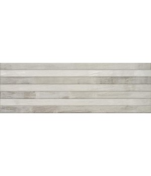 Kерамическая плитка Alaplana ANDUIN MOSAIC 250x750x9,5