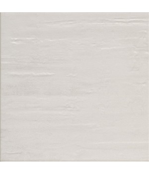 Kерамическая плитка Alaplana G. ANDUIN BLANCO MATE 450x450x9,1