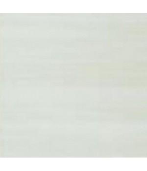 Kерамическая плитка Alaplana Melrose BLANCO 450x450x10