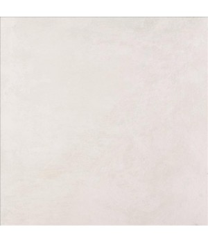 Kерамическая плитка Alaplana P.E. (AB) BALANEE BLANCO 750x750x10,5