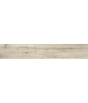Kерамическая плитка Alaplana OAKLAND BEIGE 150x900x8,5