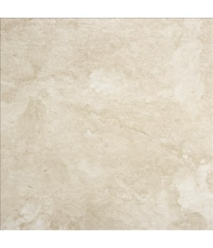 Kерамическая плитка Alaplana Dumbric BEIGE 750x750x10