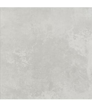 Kерамическая плитка Alaplana P.E. (AB) BALANEE GRIS 750x750x10,5