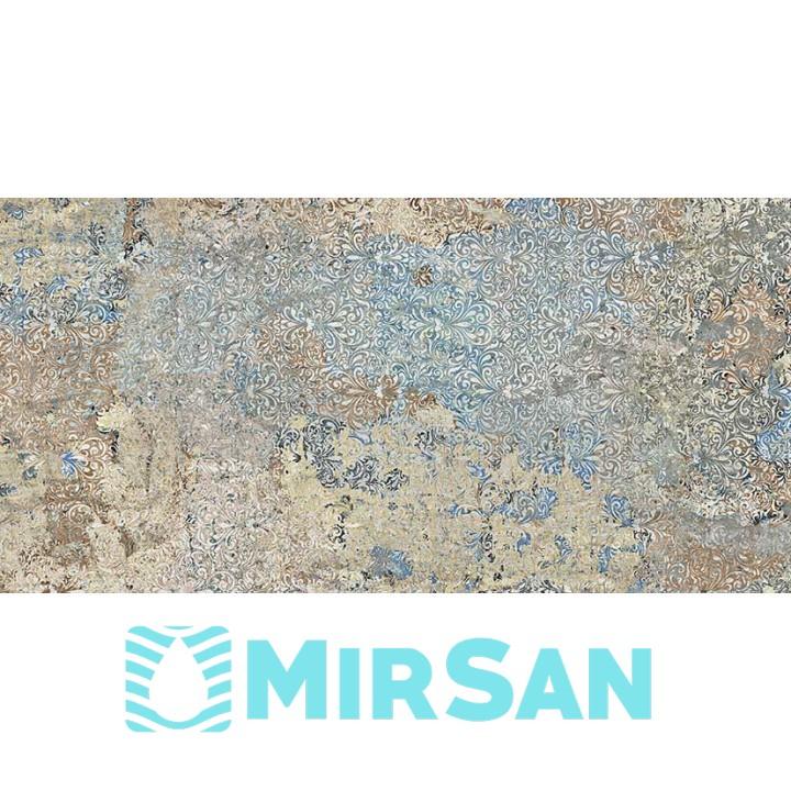 Kерамическая плитка Aparici Carpet VESTIGE NATURAL 1000x500x10<br />500x11