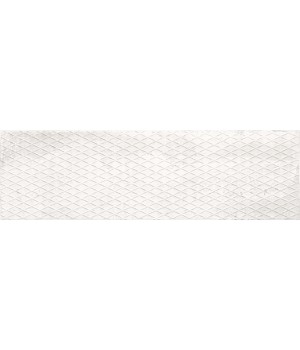 Kерамическая плитка METALLIC WHITE PLATE