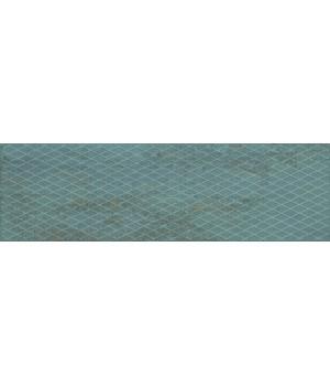 Kерамическая плитка METALLIC GREEN PLATE