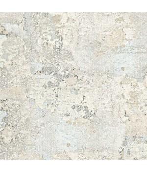 Kерамическая плитка Aparici Carpet SAND NATURAL 1000x1000x12