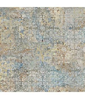 Kерамическая плитка Aparici Carpet VESTIGE NATURAL 1000x1000x12