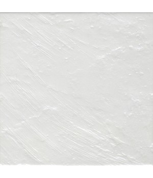 Kерамическая плитка Aparici Eternity NACAR 200x200x6,5