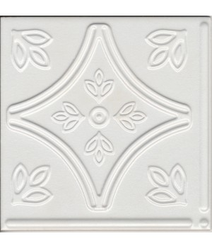 Kерамическая плитка Aparici Eternity NACAR ZEN 200x200x6,5