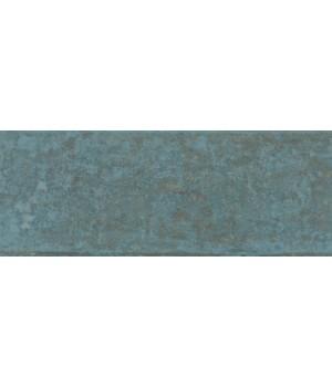 Kерамическая плитка Aparici Grunge BLUE LAPPATO 894,6x446,3x10