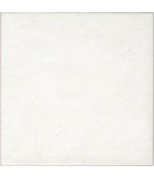 Kерамическая плитка Aparici Eternity WHITE 200x200x6,5