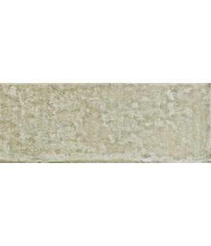 Kерамическая плитка Aparici Grunge GREY LAPPATO 894,6x446,3x10