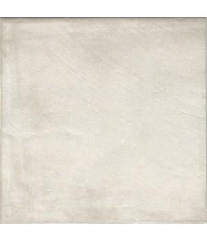 Kерамическая плитка Aparici Eternity GREY 200x200x6,5