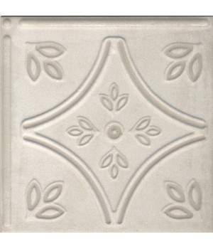 Kерамическая плитка Aparici Eternity GREY ZEN 200x200x6,5