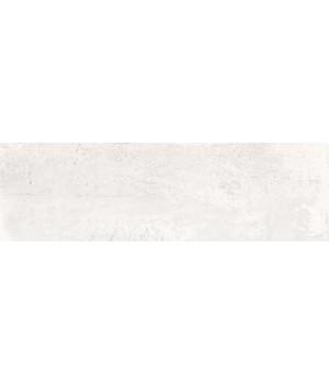 Керамогранит METALLIC WHITE