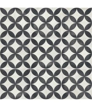 Kерамическая плитка Aparici Bondi CONNECT NATURAL 592x592x8