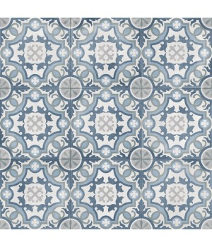Kерамическая плитка Aparici Bondi MIRROR NATURAL 592x592x8