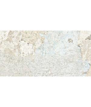 Kерамическая плитка Aparici Carpet SAND NATURAL 1000x500x10<br />500x10