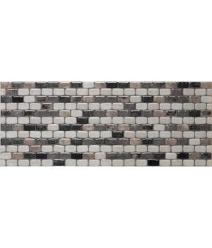 Kерамическая плитка APE Select DECOR TOPAZ PEARL 500×200×16