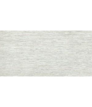 Kерамическая плитка APE Bali DIAMOND 600×300×8