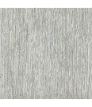 Kерамическая плитка APE Bali WATERFALL RECT 600×600×10