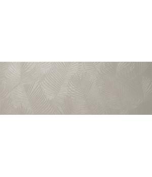 Плитка APE Kentia Silver Rect 316х900