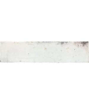 Kерамическая плитка APE Grunge IRON 300×75×8