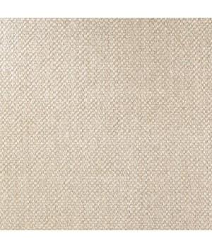 Kерамическая плитка APE Carpet NATURAL RECT 600×600×10